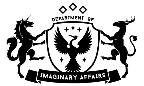 Department of Imaginary Affairs